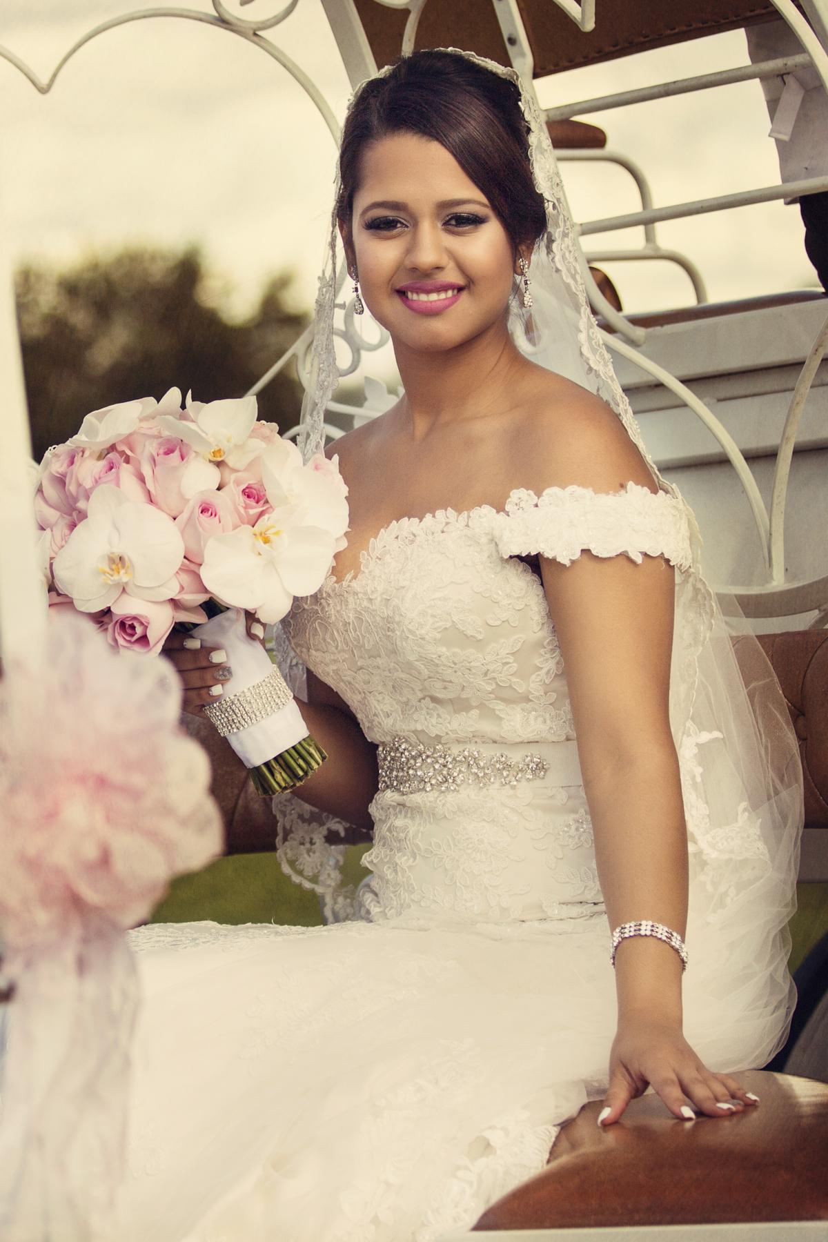 Ft Myers Wedding Photographers - LNL IMAGING