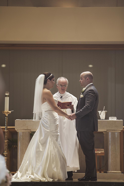 Sw Florida Wedding Photography Demeo Lnl Imaging